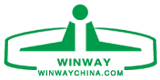 WUHAN WINWAY ENTERPRISE CO., LTD.